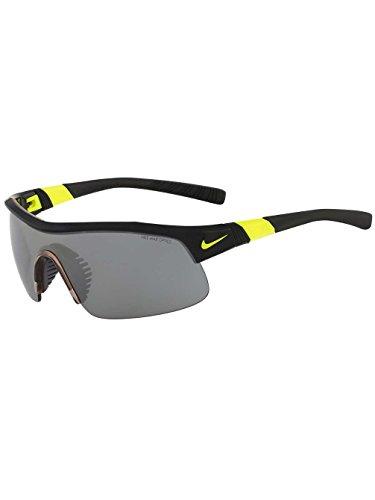 Nike Sonnenbrille (SHOW X1 EV0617 007 59)