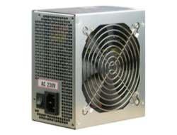 dtk-it-de-power-power-supply-500-w-atx-120-mm-ventilador-20-4pin-3sata-ce-fuente-de-alimentacion-par