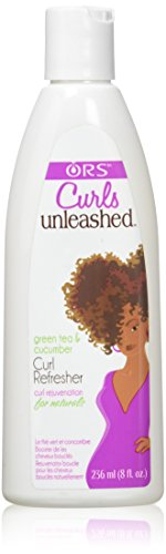 ORS-Curls-Unleashed-Soin-Rafrachissant-236-ml