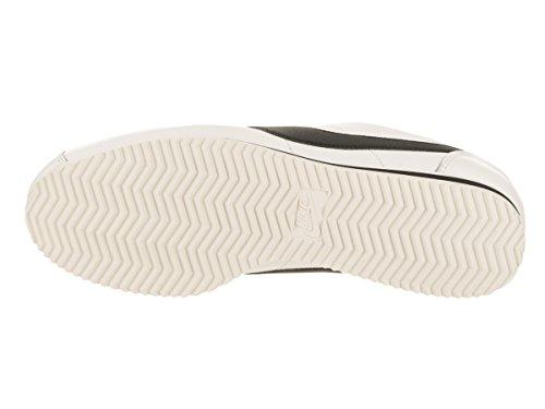 Sport Femme Sail de Prm Chaussures Nike Wmns Internationalist nqP0SxXY