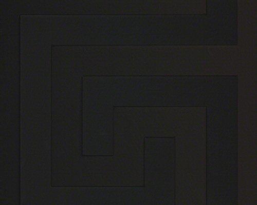 A.S. Creation 935234carta da parati in tessuto non tessuto collezione Versace 3