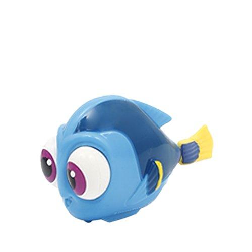 Giochi Preziosi Finding Dory fnd21100?Figur Swiggles Nemo kleine Dory Preisvergleich