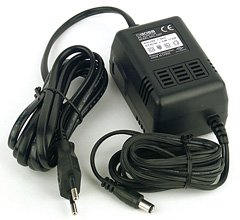 Boss/Roland BRC de 230 AC Adapter – 14 V