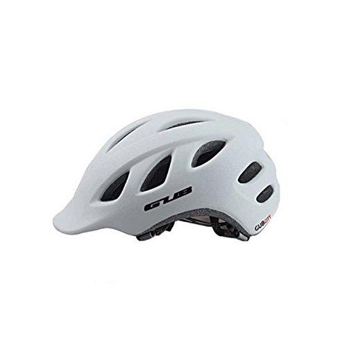 Città Mountain Road Safety casco della bici