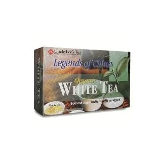Uncle-Less-Tea-Organic-White-Tea-premium-organic-White-Tea-in-Tea-Bags-100ct-by-Uncle-Lees-Tea