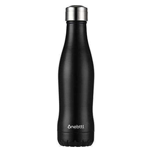onebttl-aqua-botella-de-acero-inoxidable-con-doble-capa-aislante-lo-suficientemente-elegante-y-exqui