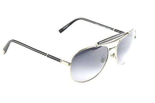 Originale Trussardi TR12858 - Sonnenbrille