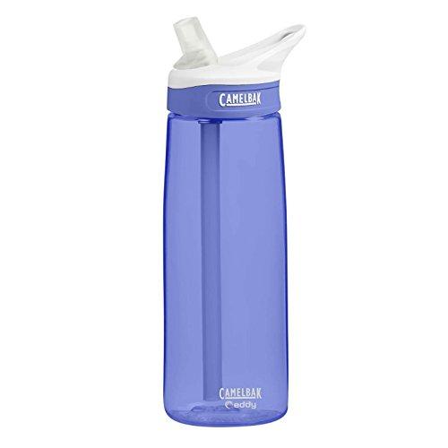 camelbak-eddy-tritan-water-bottle-750ml-african-violet