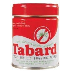 Tabard 8018