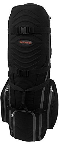 caddydaddy-golf-unisex-phoenix-travel-bag-black