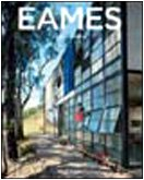 Eames. Ediz. italiana