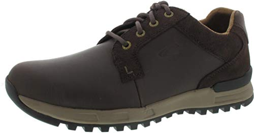 camel active Orbit 17, Sneakers Basses Homme