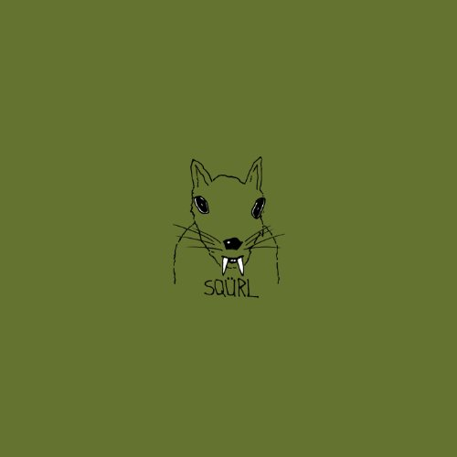 Pink Dust (Nick Zinner Remix)