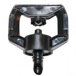 Sprayer Fram Jet R rectangulaire irrigation arrosage