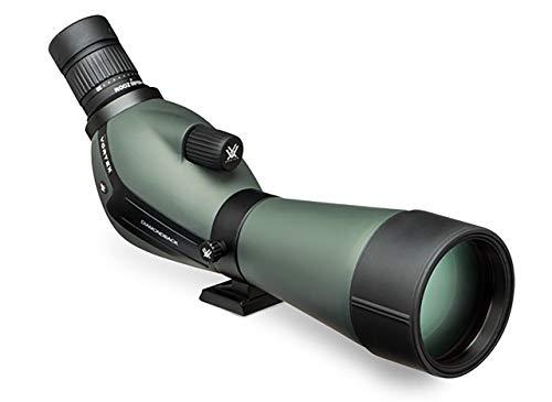 Vortex Diamondback 20-60x80 - Telescopio Negro