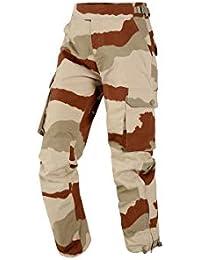 Amazon.fr   Guerilla - Vêtements techniques et spéciaux   Vêtements ddf46241de4