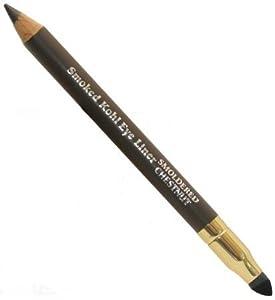 Maybelline Smoked Kohl Mini/Half Size Eyeliner - Smoldered Chestnut