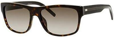 Gafas de Sol Dior BLACKTIE175S DKHAVANA