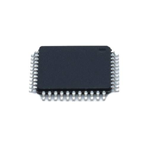 XC9572XL10VQG44 Integrated circuit CPLD 72 I/O34 10ns 3 5VDC VQFP44 XILINX