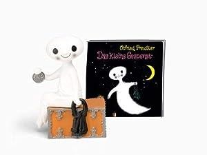 tonies 01-0141 Das Kleine Gespenst - Figura, diseño de Fantasma