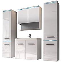 Suchergebnis auf Amazon.de für: moderne badmöbel