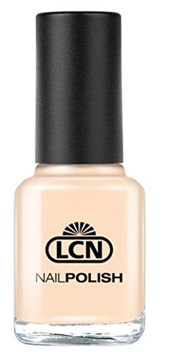 lcn-nagellack-8-ml-8-ml-lcn-farbe-463-marshmallow-8-ml-trend
