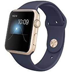 31Jti5tJDtL. AC UL250 SR250,250  - Smartwatch Apple da record: 8,2 milioni di pezzi venduti. Samsung insegue a stento