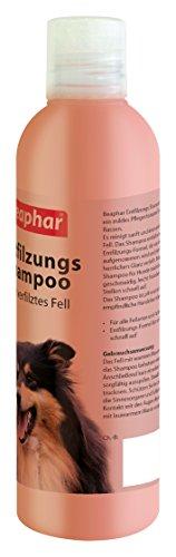 Beaphar – Entfilzungs Shampoo – 250 ml - 5