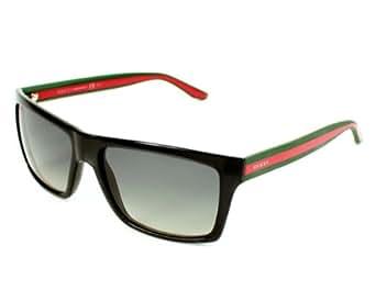 9e248a77744 Mens Gucci Sunglasses Amazon - Bitterroot Public Library