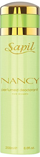 SAPIL-Green-Nancy-Deodorant-for-Women-200ml