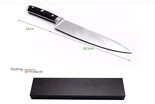Lehong coltelli da cucina coltelli da chef coltello da cuoco