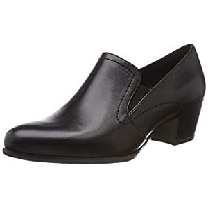 Tamaris Damen 1-1-24400-22 Slipper