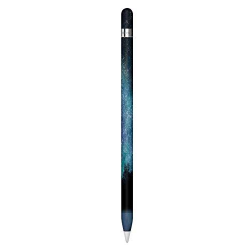 Kwmobile Pegatina Apple Pencil 1. Gen - Sticker Adhesivo