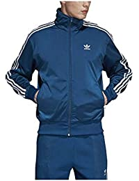 Firebird Abbigliamento it Amazon Amazon it Adidas gZIxfw