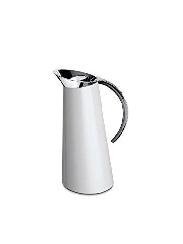 bugatti-gl1u-02194-glamour-table-carafe-thermique-abs-verre-blanc-15-x-15-x-32-cm
