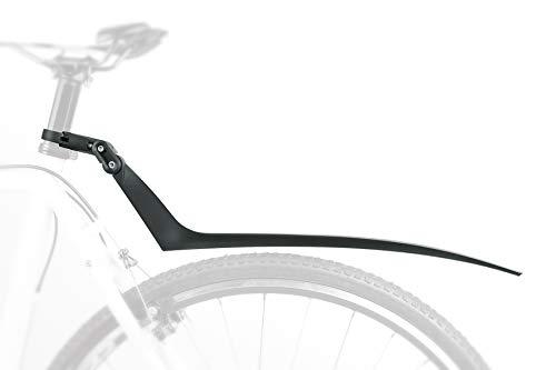 SKS S-Blade Fixed Steckradschutz // Hinterrad Schutzblech für Rennrad -