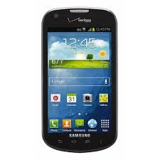Samsung Galaxy Legend Verizon Prepaid Phone (Verizon Prepaid Only) SCHi200ZPP Brand New Retail Package