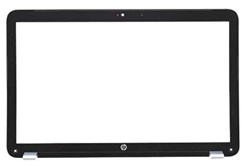 HP 719847–001Notebook-Ersatzteil–Komponente für Laptop (Bezel, HP Pavilion 15-e000, 15-e100) - Pavilion Hp 2013