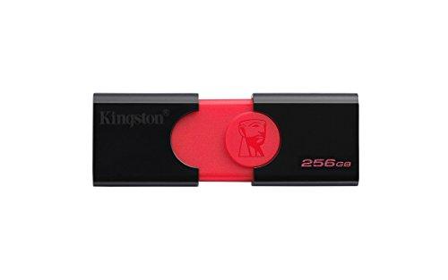 Kingston DataTraveler 106 DT106/256GB USB 3.0