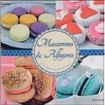 Macarrones & Alfajores