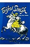 Bijai Singh (English)