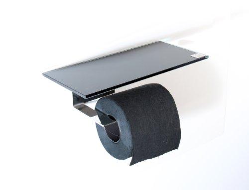 Feuchttücher Rollenhalter/Toilettenpapierhalter mit