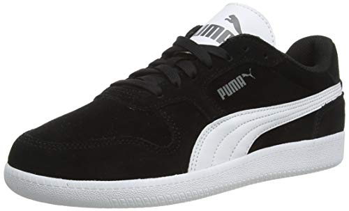 PUMA Icra Trainer SD - Zapatillas Unisex