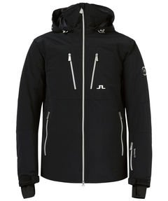 j-tilo-berg-watson-chaqueta-de-esqui-color-negro-tamano-l