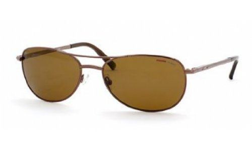 carrera-sonnenbrille-928-s-6zmp-bronze-55mm