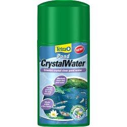 Tetra étang de cristal 250ml