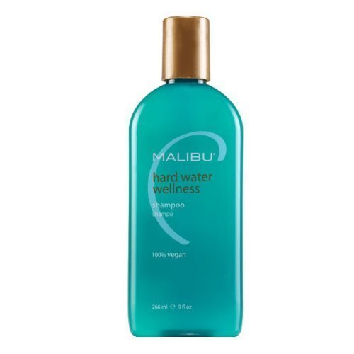 malibu-c-hard-water-wellness-shampoo-1-bottle-9-oz-by-malibu-wellness-english-manual