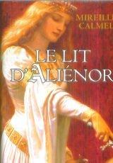 """Afficher """"Lit d'alienor (Le)"""""""