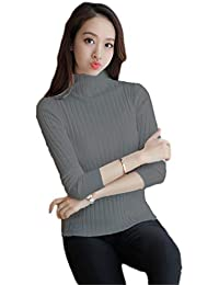 3dc58d6396 SDK Girls Western High Neck Cotton Full Sleeve Casual T-shirt (SDKW 0.03