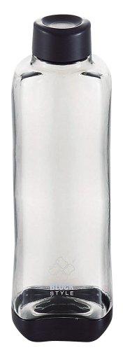 style de bloc de perle PC Aqua bouteille 700 gris H-6056 (Japon import / Le paquet et le manuel sont ?crites en japonais)